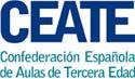 Primer Foro Iberoamericano de Cultura y Turismo: Bolivia