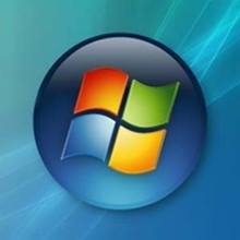 Windows Vista ahorra energ�a