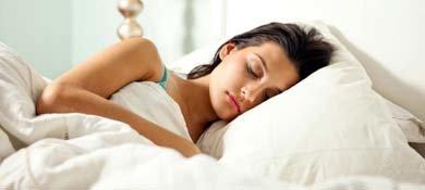 Es posible decodificar el significado de los sueños, según los científicos