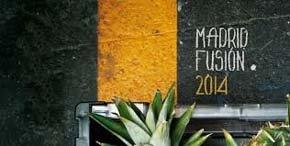 Madrid Fusión 2014 Vuelve Por Sus Fueros