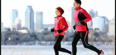 ¿Sirve el frío para bajar de peso?
