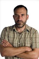 Liberado el reportero de 'El Periódico de Cataluña' secuestrado en Siria