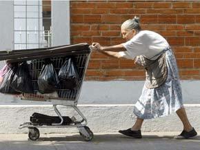 Científicos identifican genes de longevidad