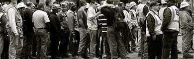 Real Decreto-Ley 3/2014: Ataque a la contratación indefinida y la sostenibilidad de la Seguridad Social