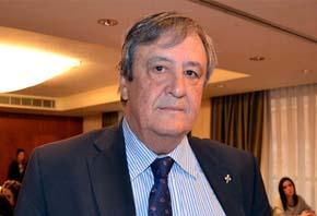 Juez Pío Aguirre Zamorano