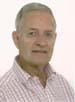 Adolfo Suárez Illana, un ejemplo a seguir
