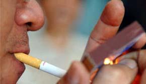 Casos de intoxicación por cigarrillos electrónicos aumentaron