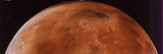 El cráter más grande del Sistema Solar
