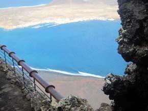 Lanzarote - (Canarias-España)