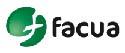 Nueva sanción a Vodafone por incluir ilegalmente a un socio de FACUA en un fichero de morosos