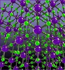 Físicos descubren un fenómeno magnético inesperado