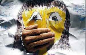 Niños en Indonesia: sexo, mentiras y videos… en la red