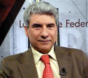 """García-Abadillo defiende que en El Mundo """"no hay censura"""""""