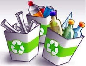 España recicla el 71,9% de los envases en 2013, 17 puntos por encima de los mínimos fijados por la UE