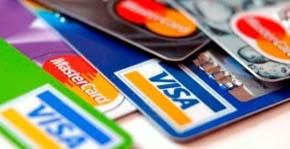 El comercio ahorrará más de 200 millones de euros anuales gracias a la rebaja de las comisiones por el pago con tarjetas