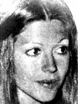 Inés Ollero tenía 22 años cuando fue secuestrada por la dictadura argentina. Nunca apareció