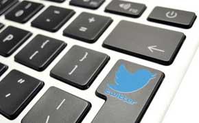 Las diez ofertas de trabajo fraudulentas, más habituales en Internet