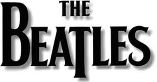 ¿Quieres ser un Beatle?