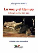 Antología Poética de José Iglesias Benítez
