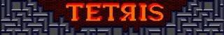 El Tetris cumple años