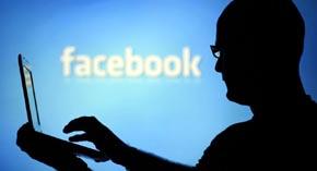 Cinco prácticas en Facebook que ponen en peligro tus datos