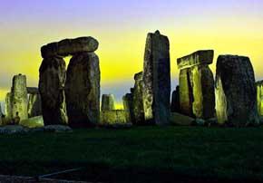 """Nada será lo mismo"""": un descubrimiento sacude lo que sabemos sobre Stonehenge"""