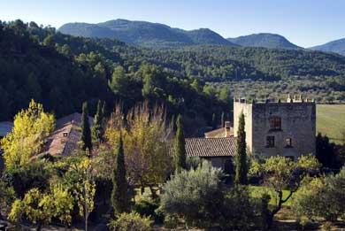 Un recorrido por comarcas de Teruel, Castellón y Tarragona, unidas por la misma tierra