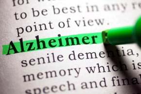 En España se diagnostican cada año unos 40.000 nuevos casos de Alzhéimer