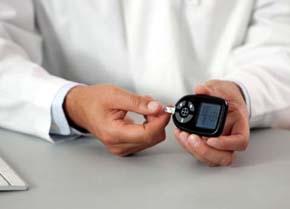 La cura para la diabetes está 'al alcance de la mano', según científicos de Harvard