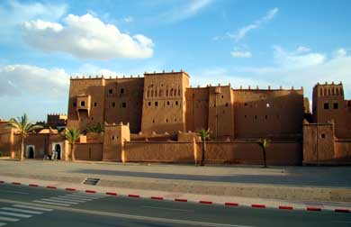 Marruecos, uno de los tres países más acogedores del mundo