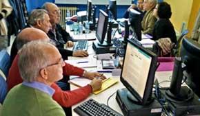 La UCLM participa en un proyecto europeo que promueve costumbres saludables entre los mayores