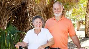 Alcobendas organiza un curso para prevenir el alzhéimer y la demencia senil
