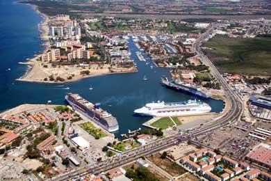 Puerto Vallarta, combinación perfecta de relajo sofisticado y turismo de aventura