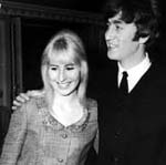 Cynthia Lennon, First Wife of John Lennon, Dies at 75 After Cancer Battle