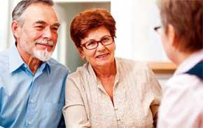 Todo lo que debes saber sobre herencias y testamentos