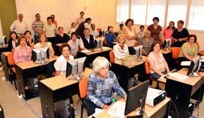 Geragogía, una pedagogía para la vejez