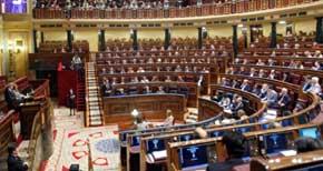 Los partidos avanzan propuestas en pensiones