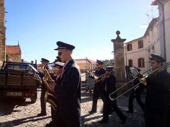 Freixo de Espada á Cinta, Douro bajo