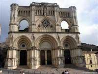 Por Tierras de Cuenca: Patrimonio de la Humanidad y del Viajero