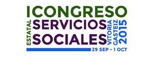 I Congreso Estatal de Servicios Sociales
