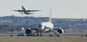 Fuentes policiales confirman que no hay ning�n artefacto explosivo en el avi�n de Saudi Airlines