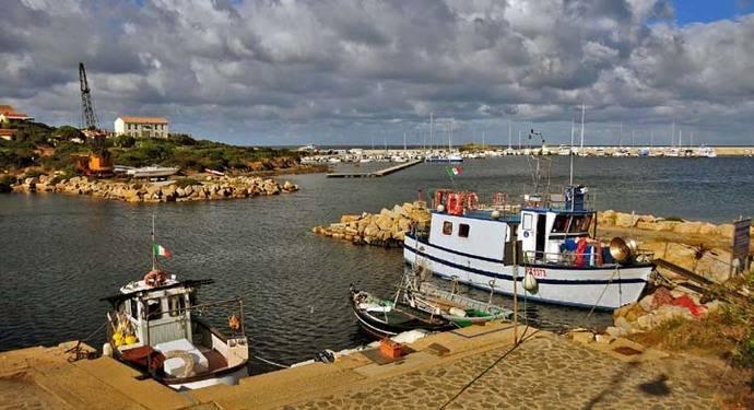 Cerdeña, 'La isla del tesoro' del Mediterráneo