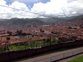 Por Cusco y el Valle Sagrado: El recorrido clásico peruano nunca está de más