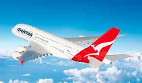 40 pasajeros deciden no volar tras detectar dentro del avi�n una red WiFi con nombre amenazante