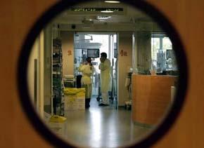 Eutanasia: Holanda sumó 5.516 de estos procedimientos en 2015