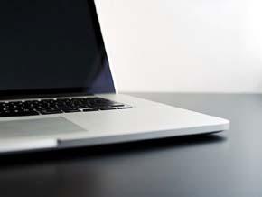 El 78,7% de los hogares espa�oles tiene acceso a financiaci�n online