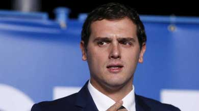 Rivera interviene directamente en los asuntos internos de Venezuela