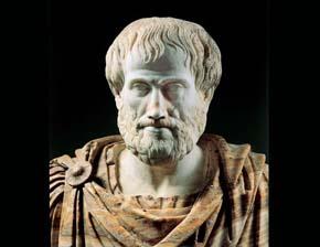 Un arque�logo griego asegura haber descubierto la tumba del fil�sofo Arist�teles AFP