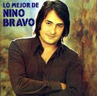 """Nino Bravo, un auténtico """"Número Uno"""" de la canción popular"""