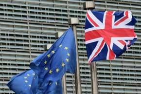 �Podr� la Uni�n Europea sobrevivir a la salida del Reino Unido?